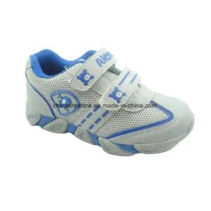 New Children Shoes, Outdoor Shoes, Sport Shoes, Baby Shoes