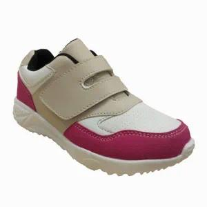 2018 New Colorful Child Shoe Walking Running Kids Sneaker