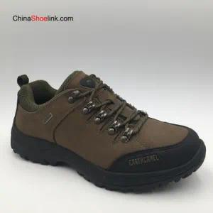 Outdoor Hiking Trail Running Trekking Climbing Shoes