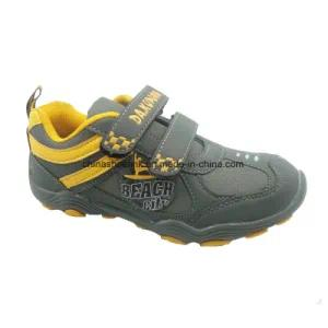 New Children Shoes, Outdoor Shoes, Sport Shoes