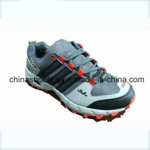 2018 Great Quality Running Walking Sneaker Shoe