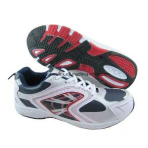 Popular Sport Shoe, Outdoor Shoes, Sneakers Shoes, Jogging Shoes