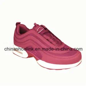 2017 Cool Colorful Great Sneaker Sports Shoes