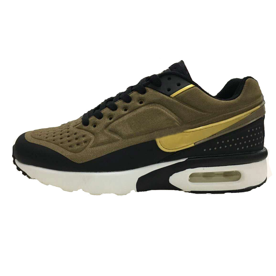Fashion Sneaker Shoes, Running Shoes, Sport Shoes, Athletic Shoes for Men