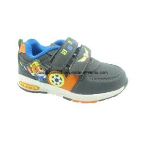 Fashion Children′s Shoes, Outdoor Shoes, School Shoes