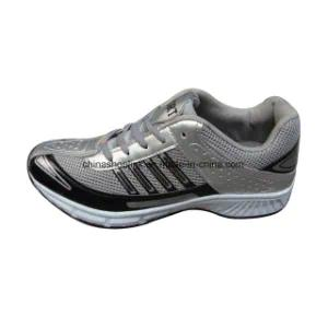 Fashion Sport Running Sneakers Men Shoes