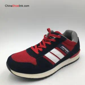 Wholesale Popular Man Outdoor Tennis Shoes
