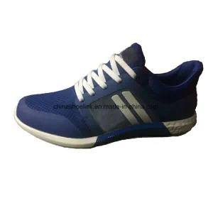 Popular Men Running Sports Casual Running Shoes