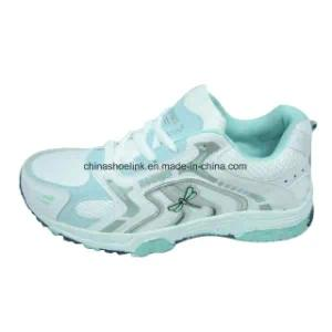 Fashion Man Sports Shoe, Sneakers Shoes, Jogging Shoes, PVC Shoes