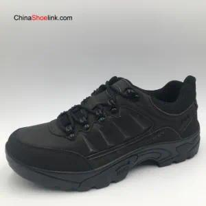 Wholesale Mens Outdoor Winter Sports Walking Shoes