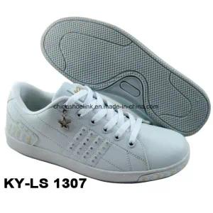 New Sport Casual Shoes, Skateboard Shoes, Athletic Shoes, Sneakers for Men and Women