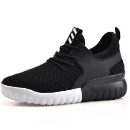 Popular Sports Sneakers Shoes for Women
